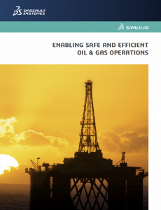 Oil & Gas Operations